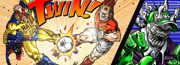 一流サッカー選手ルーニーが自毛植毛!その理由と英国の薄毛事情